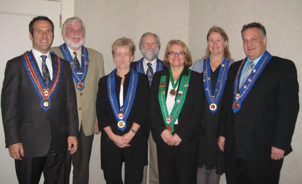 council2009_2