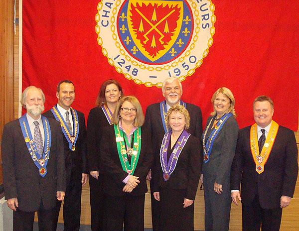 council2011