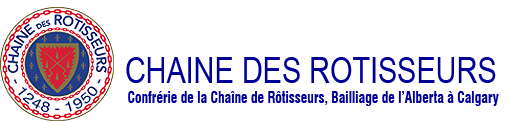 Chaine company